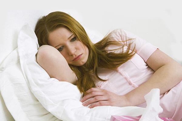 Неправильный режим питания, стрессы, поражения патогенной микрофлорой приводят к заболеваниям ЖКТ