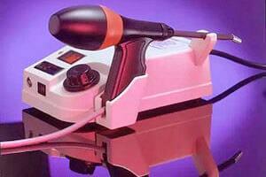 Лечение геморроя лазерной коагуляцией
