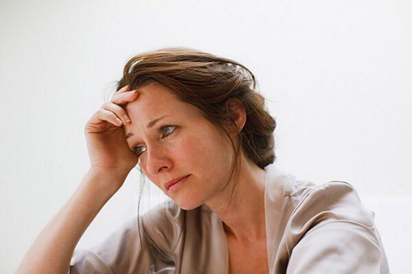 Зуд в заднем проходе нарушает привычный образ жизни