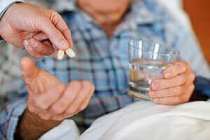 Дозировку препарата назначает врач, ее нужно соблюдать