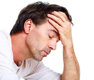 Болезненная дефекация, капли крови, зуд - симптомы развития геморроя