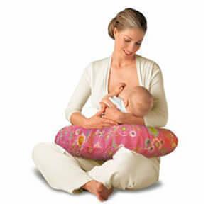 При кормлении ребенка грудью применять свечи Релиф следует с осторожностью