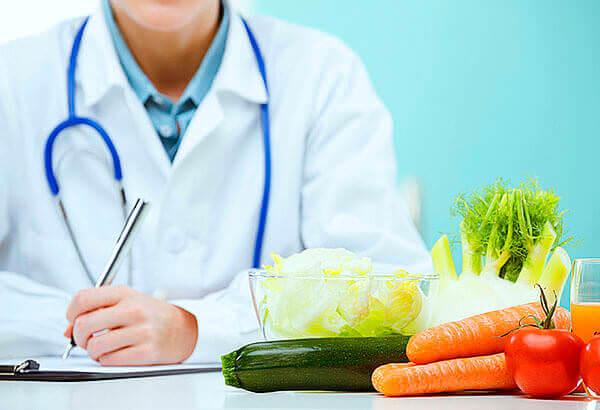 В послеоперационный период необходимо следовать рекомендациям доктора