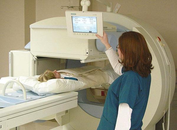 Стадию развития рака можно определить диагностикой