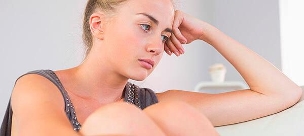 Зуд, боль, жжение после дефекации - симптомы развития геморроя