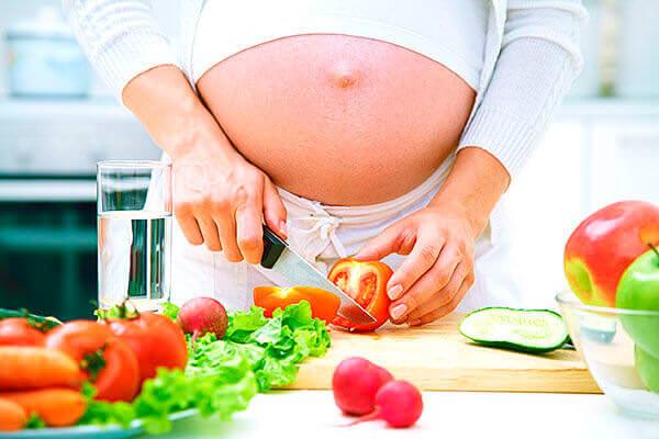 Правильное питание снижает риск развития геморроя