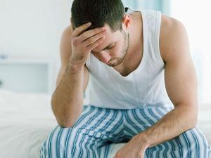 Боль, зуд, жжение в заднем проходе во время и после дефекации