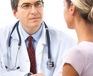 Чувство сдавленности и боль в анальном отверстии требуют немедленного посещения проктолога