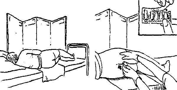 znakomstvo-dlya-intimnih-vstrech-v-zaporozhe