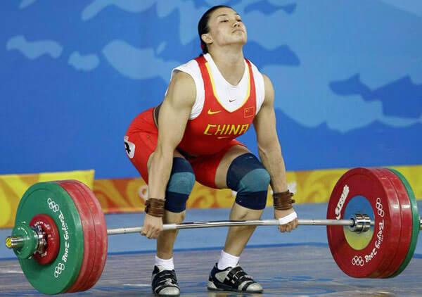 Силовые виды спорта увеличивают риск развития геморроя
