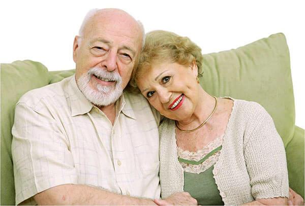 Склерозирование геморроя можно делать пожилым людям