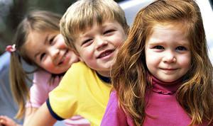 Детям до 18 лет Проктозан не назначают