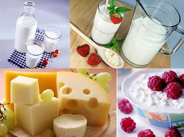 Правильное питание поможет приостановить развитие геморроя
