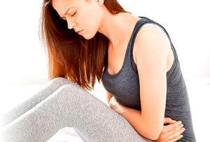 Боль во время дефекации и после - симптомы образования тромбоза