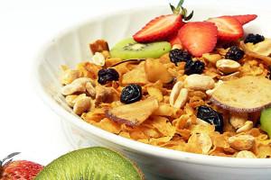 Специальная диета поможет избежать обострений заболеваний ЖКТ