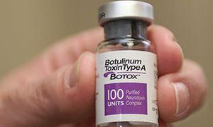 Для лечения анальных трещин иногда используют препарат Ботилум