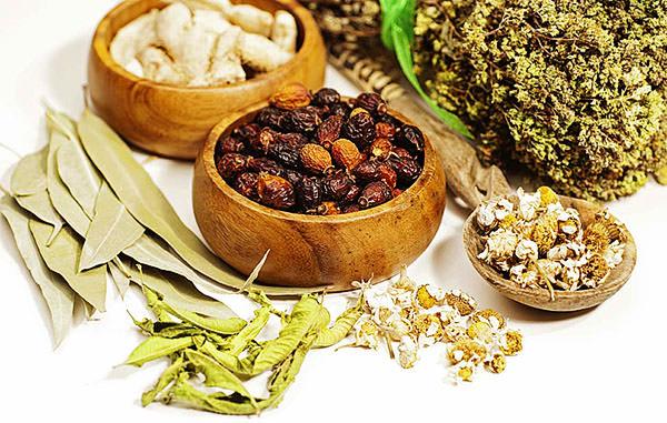 Рецепты народной медицины помогут ускорить выздоровление на всех стадиях развития болезни