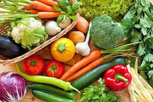 Комплексное лечение проблем ЖКТ включает в себя соблюдение правил питания