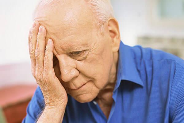 Тяжесть, боль, зуд, жжение после дефекации сигнализируют о развитии геморроя