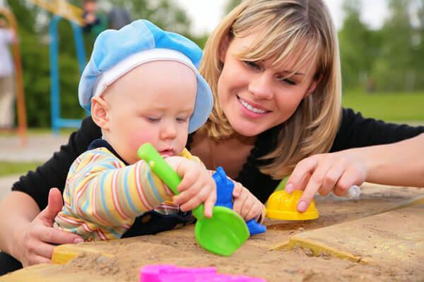 Детям до 2 лет гомеопатические средства применять нельзя