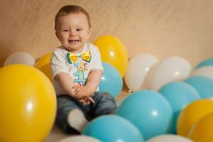 Детям до 2 лет оперативное вмешательство по парапроктиту не рекомендуется проводить