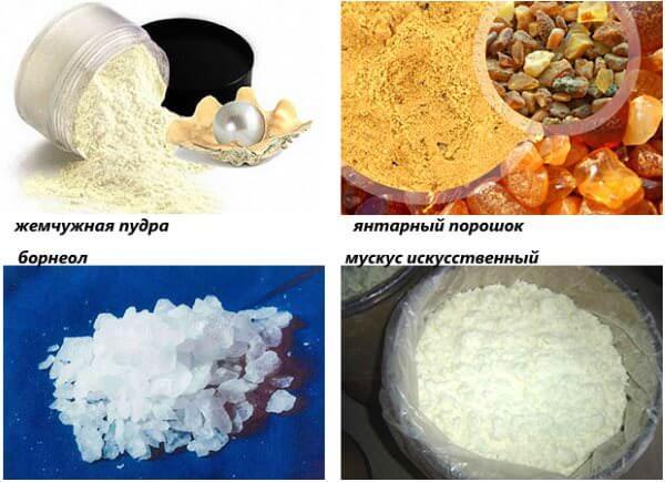Компоненты мази Безорнил обладают целебными свойствами