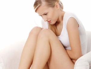 Дискомфорт и боль после дефекации сигнализируют о развитии геморроя