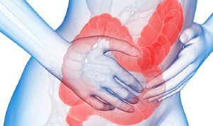 Боль в животе, тяжесть в кишечнике - симптомы развития полипов