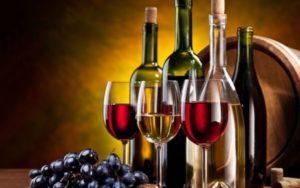 алкоголь противопоказан при геморрое